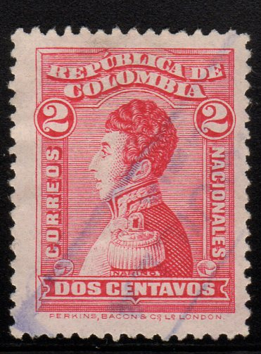 Colombia-341-1917