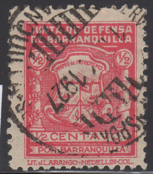 Colombia-BarranquillaLocal-2