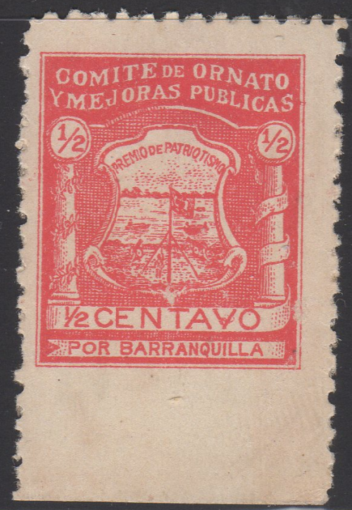 Colombia-BarranquillaLocal-3