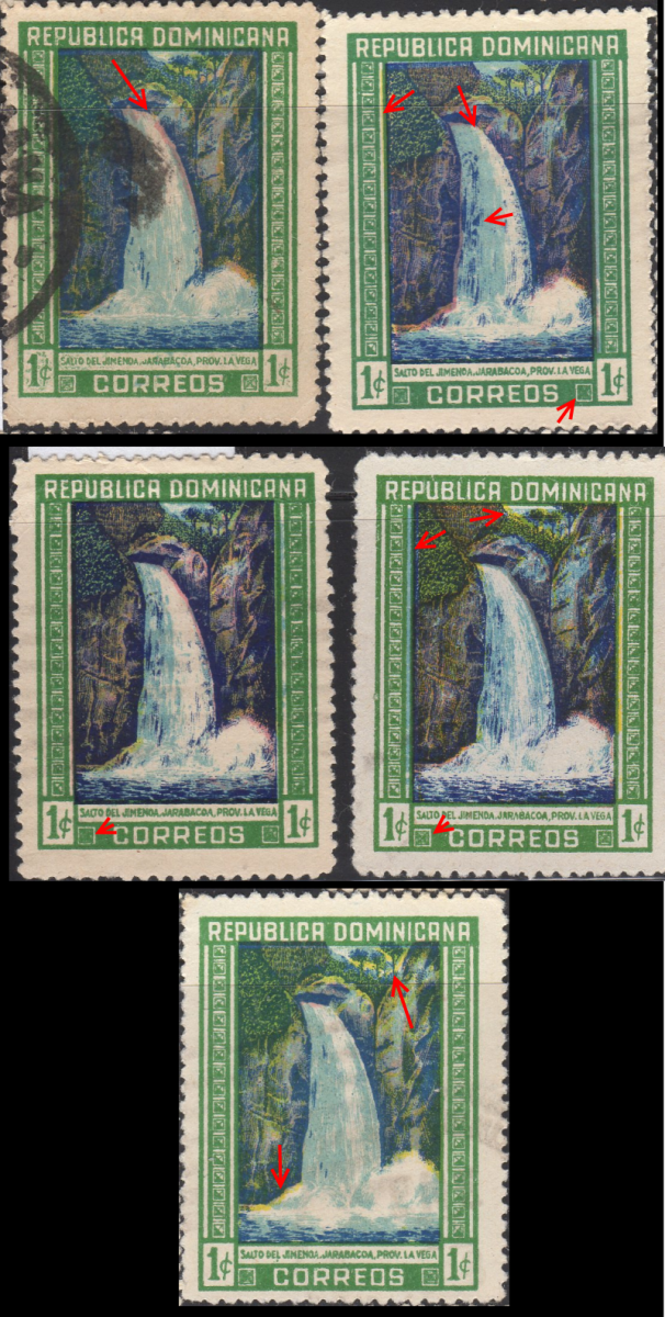 DominicanRepublic-1946-422
