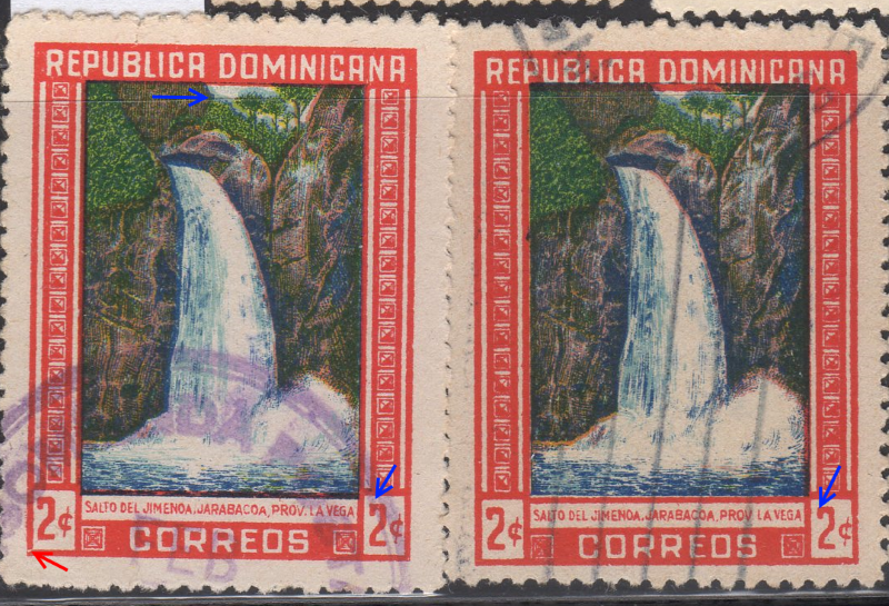 DominicanRepublic-1946-423