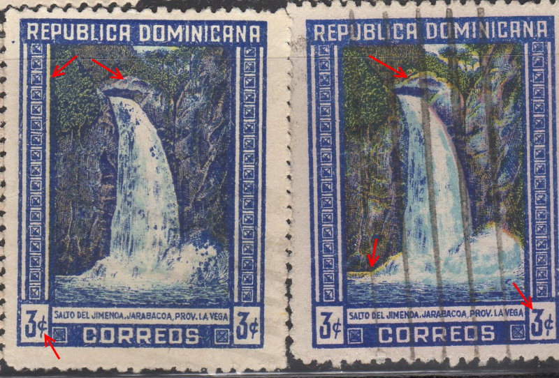 DominicanRepublic-1946-424